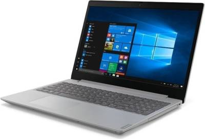 "81LG00NSSA Lenovo IdeaPad L340 8th gen Notebook Intel Quad i5-8265U 1.60Ghz 4GB 1TB 15.6"" FULL HD UHD 620 BT Win 10 Home"