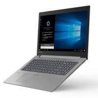 "330 81DE02TDSA Lenovo IdeaPad 330-15 8th gen Notebook Celeron Dual 3867U 1.80Ghz 4GB 500GB 15.6"" WXGA HD IntelHD BT Win 10 Home Image 2"