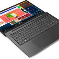 "81HN00M1SA Lenovo V130-15 7th gen Notebook Intel Dual i3-7020U 2.30Ghz 4GB 1TB 15.6"" WXGA HD HD520 BT Win 10 Pro Image 4"