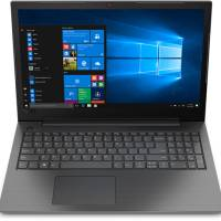 "81HN00M1SA Lenovo V130-15 7th gen Notebook Intel Dual i3-7020U 2.30Ghz 4GB 1TB 15.6"" WXGA HD HD520 BT Win 10 Pro Image 3"