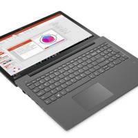 "81AX00YCSA Lenovo V330-15 8th gen Notebook Intel Quad i5-8250U 1.60Ghz 4GB 1TB 15.6"" FULL HD UHD 620 BT Win 10 Pro Image 5"